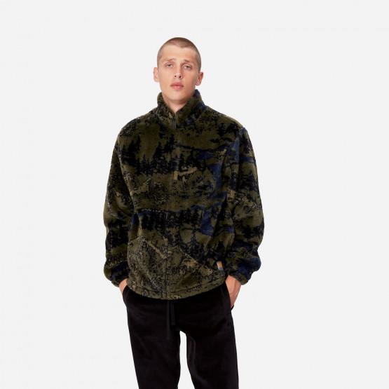 Carhartt WIP High Plains Liner Men's Jacket