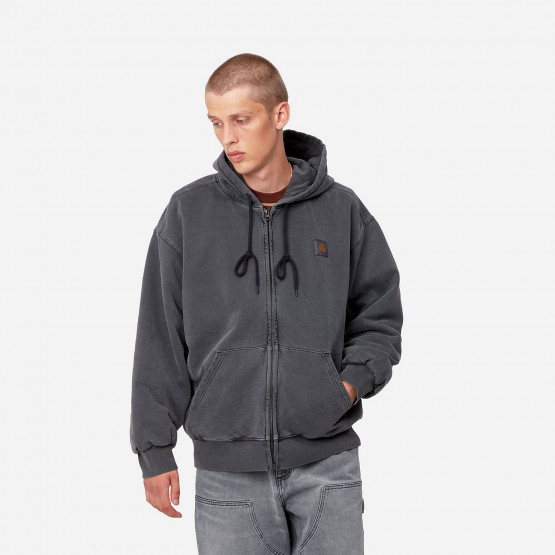 Carhartt WIP Vista Men's Jacket