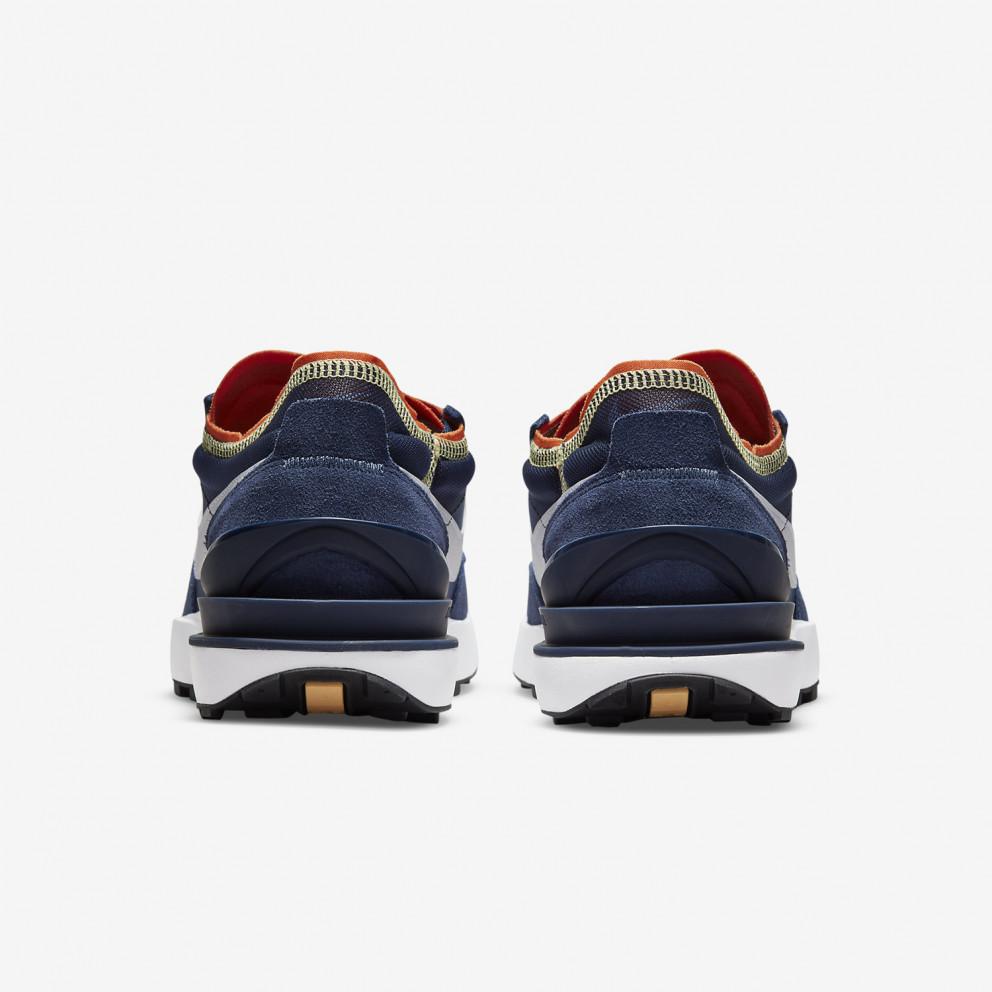 Nike Waffle One Ανδρικά Παπούτσια