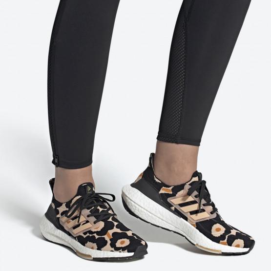 adidas Ultraboost 21 X Marimekko Women's Running Shoes