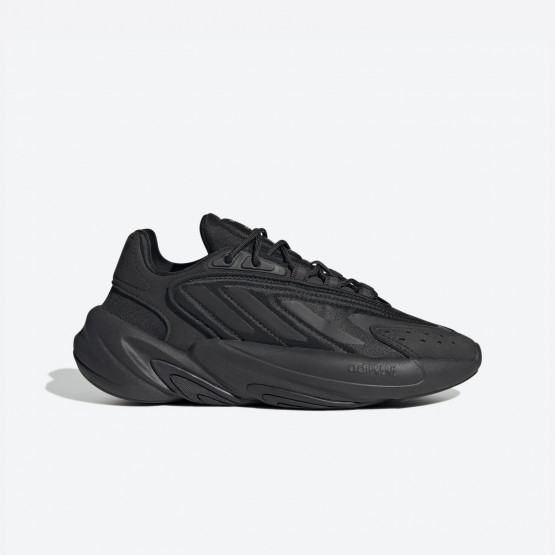 adidas Originals Ozelia Kids' Shoes