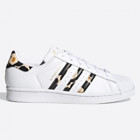 adidas Originals Superstar Marimekko Women's Shoes