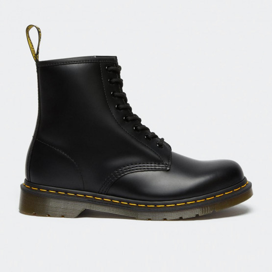 Dr.Martens 1460 Smooth Unisex Boots