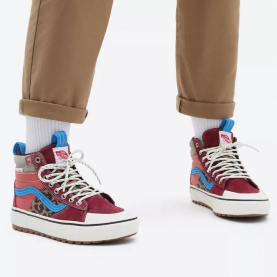 VANS Sk8-Hi MTE 2.0 Women's Boots