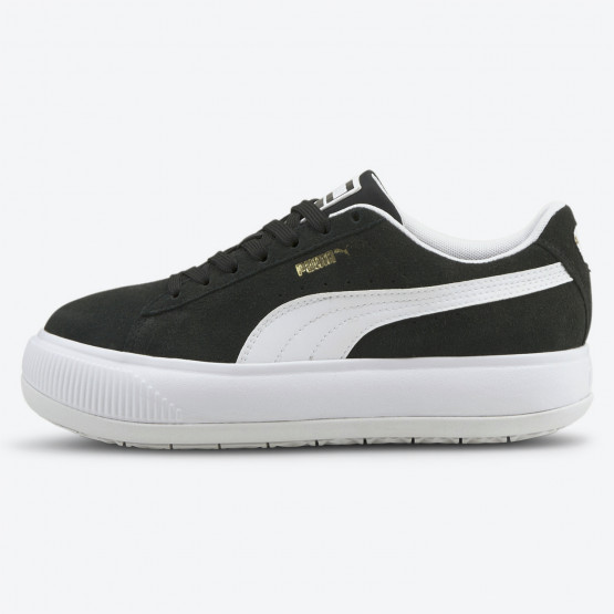 Puma Suede Mayu Women's Sneakers