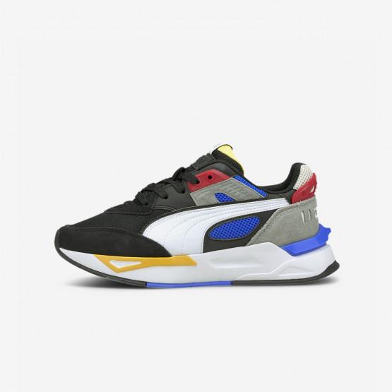 Puma Mirage Sport Remix Kids' Shoes