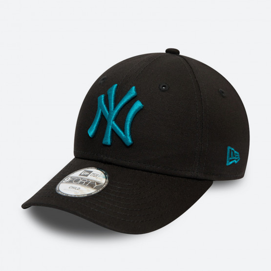 NEW ERA Chyt League Essential 9Forty Neyyan Men's Cap