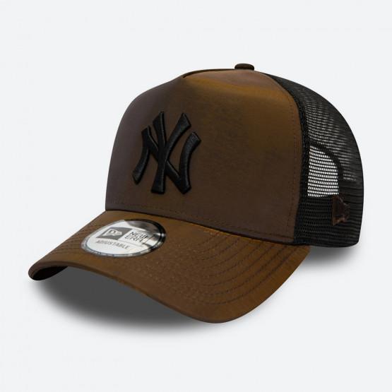 New Era New York Yankees Home Field 9Forty Ανδρικό Καπέλο