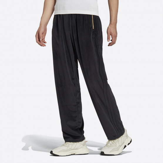 adidas Originals Adicolor Velour Men's Track Pants