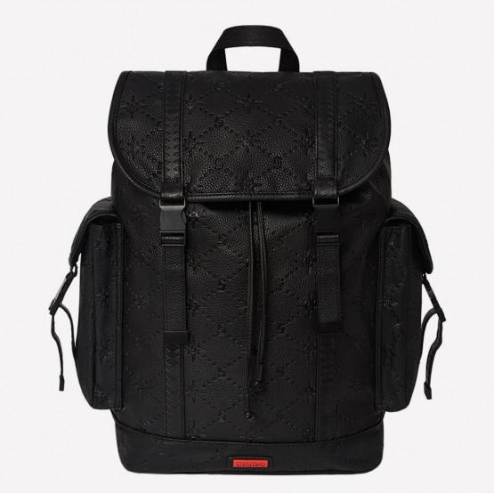 Sprayground 24/7 Monte Carlo Backpack