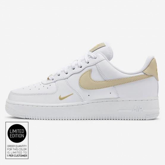 Nike Wmns Air Force 1 '07 Ess
