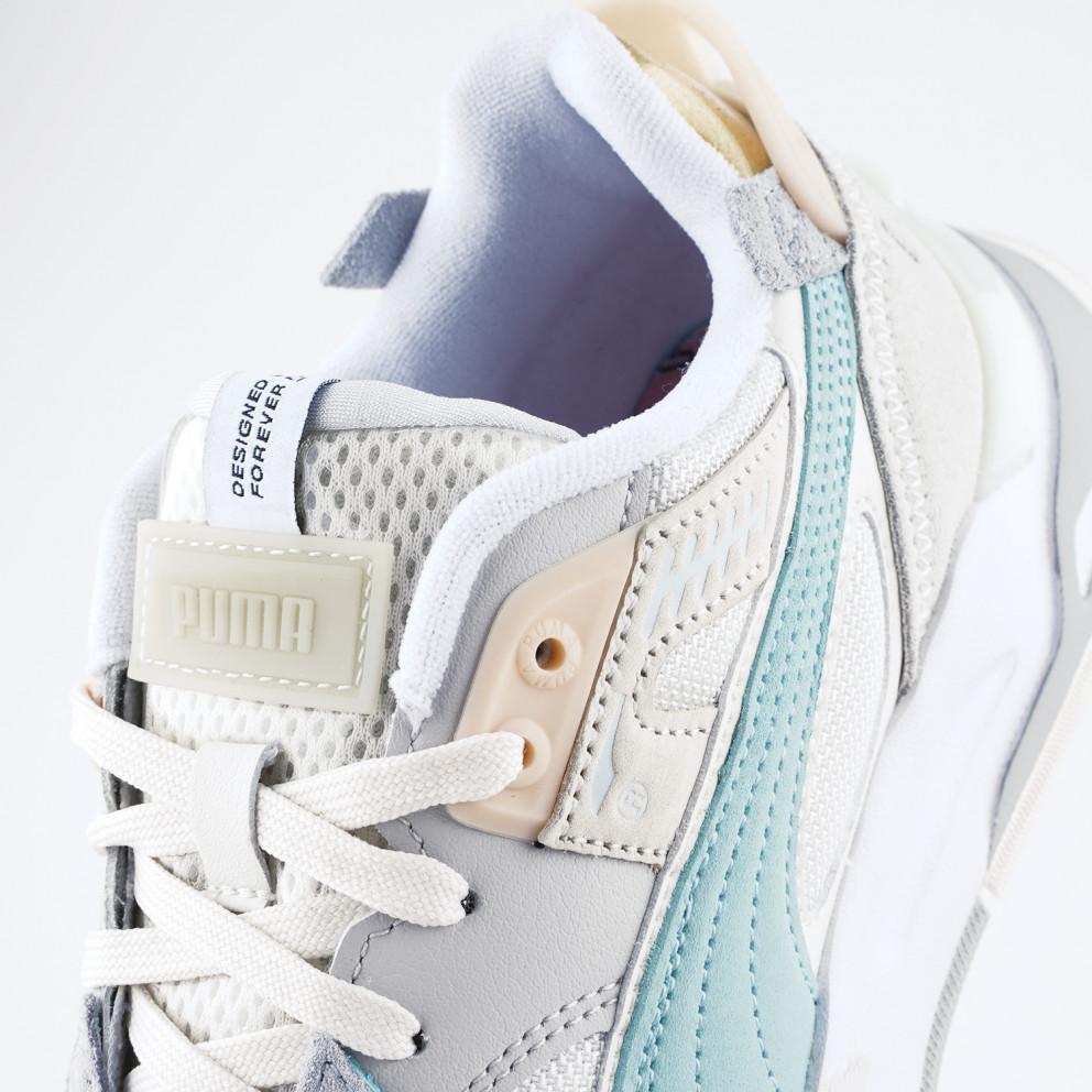 Puma Mirage Sport Women's Shoes