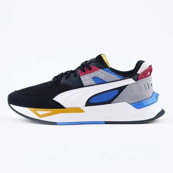 Puma Mirage Sport Remix Ανδρικά Παπούτσια