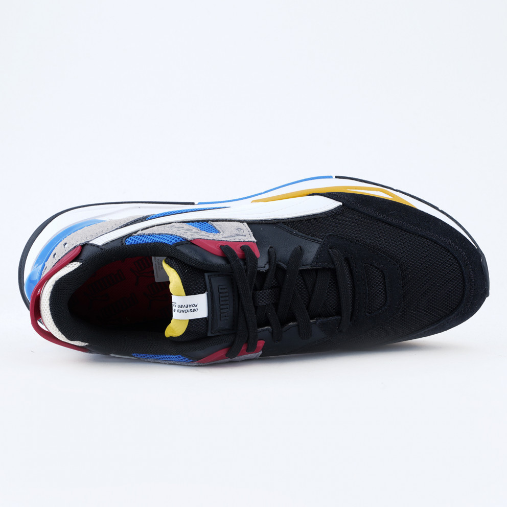 Puma Mirage Sport Remix Men's Shoes