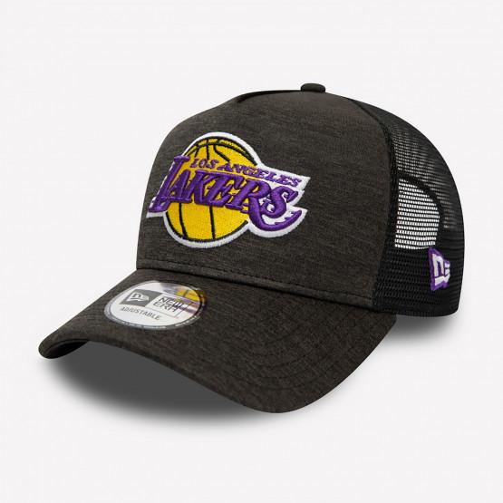 New Era LA Lakers Home Field 9Forty Mens' Cap
