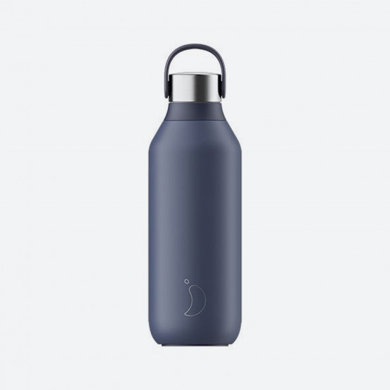 Chilly's Series 2 Bottle 500 ml