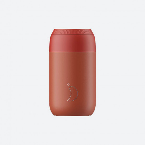 Chilly's S2 Thermos Cup 340ml