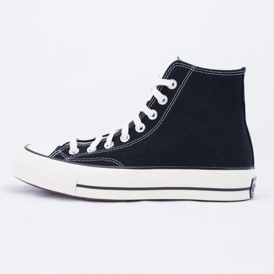 Converse Chuck Taylor All Star Hi 70's Γυναικεία Παπούτσια