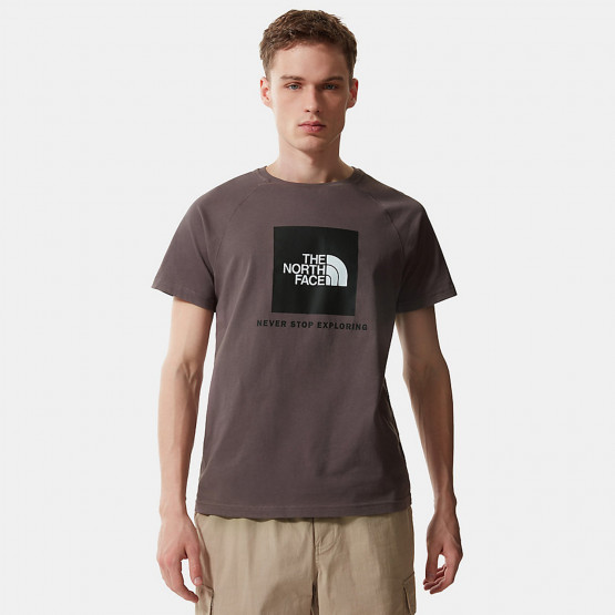 The North Face Ανδρικό T-Shirt