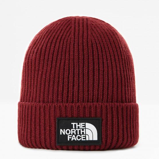 THE NORTH FACE Logo Box Σκούφος