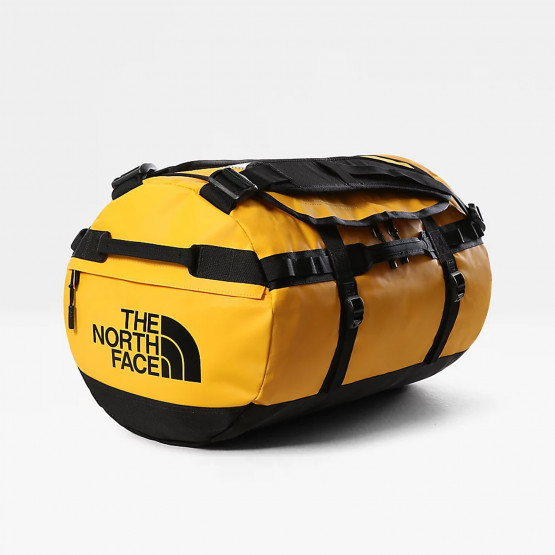 THE NORTH FACE Base Camp Duffel Unisex Τσάντα Ταξιδιού 50L