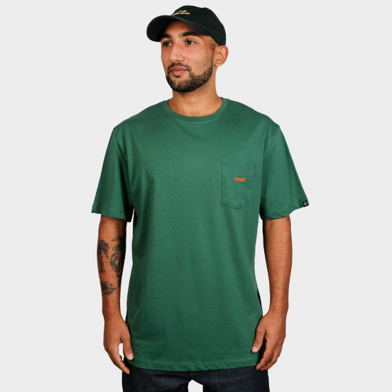 The Dudes Local Grower Ανδρικό T-Shirt