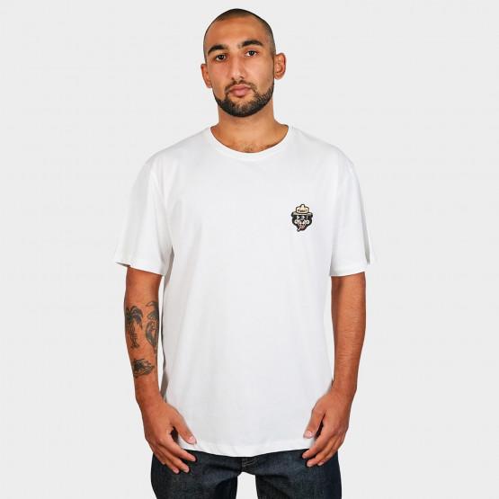 The Dudes Little Stoney Caviar Ανδρικό T-Shirt