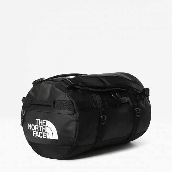 THE NORTH FACE Base Camp Duffel Unisex Travel Bag 50L