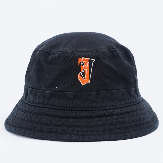 JagerMeister Bucket Hat Unisex