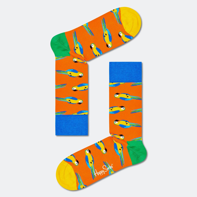 Happy Socks Dead Parrot Sock (9000091986_2074)