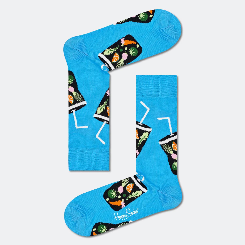 Happy Socks Smoothie Κάλτσες (9000091995_2074)
