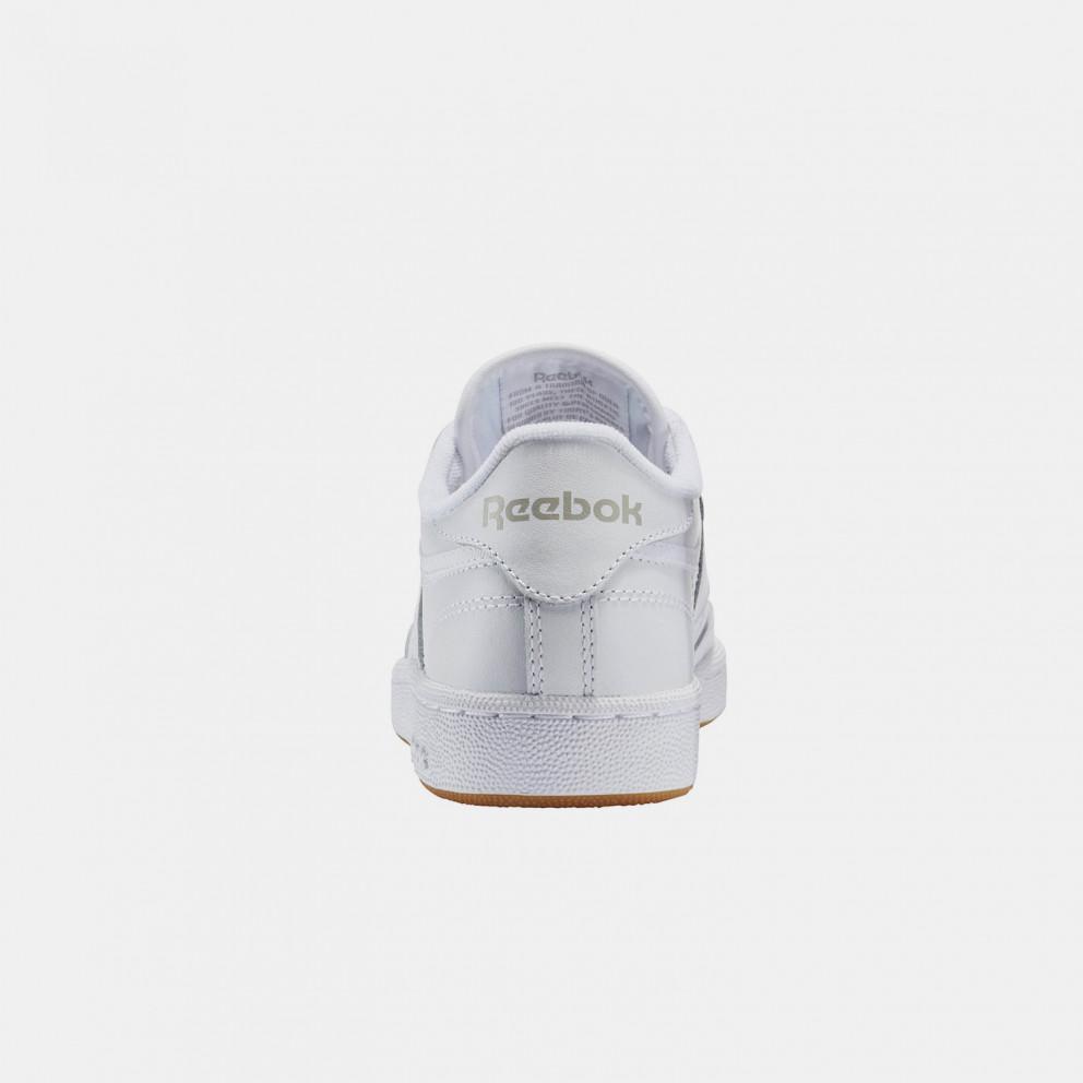 Reebok Classics Club C 85 Γυναικεία Παπούτσια