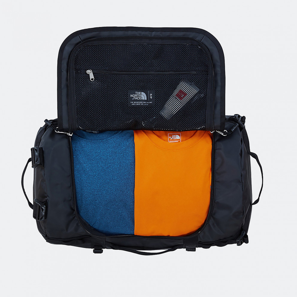 THE NORTH FACE Base Camp Duffel - Unisex Tσάντα Ταξιδιού