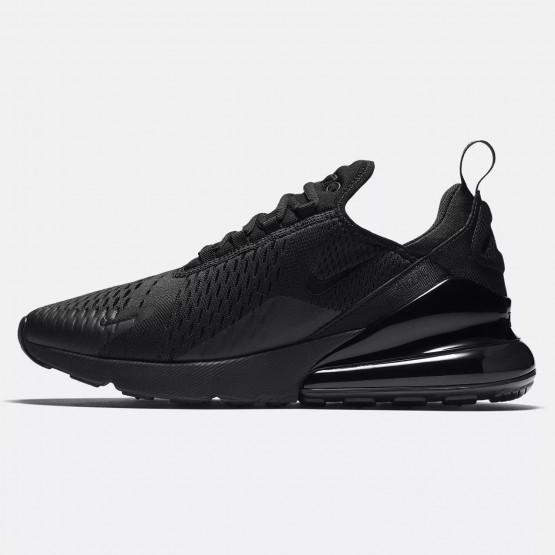Nike Air Max 270 - Men's Shoes