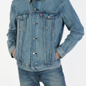 Levi's The Trucker Jacket Killebrew Men's Denim Jacket