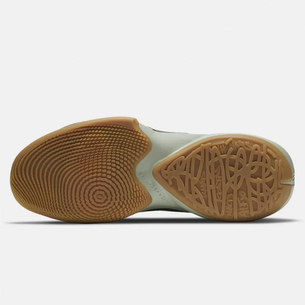 "Nike Zoom Freak 2 ""Ashiko"" Basketball Shoes"