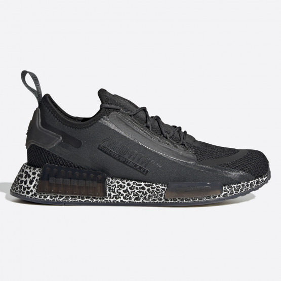 adidas Originals NMD_R1 Spectoo Men's Shoes