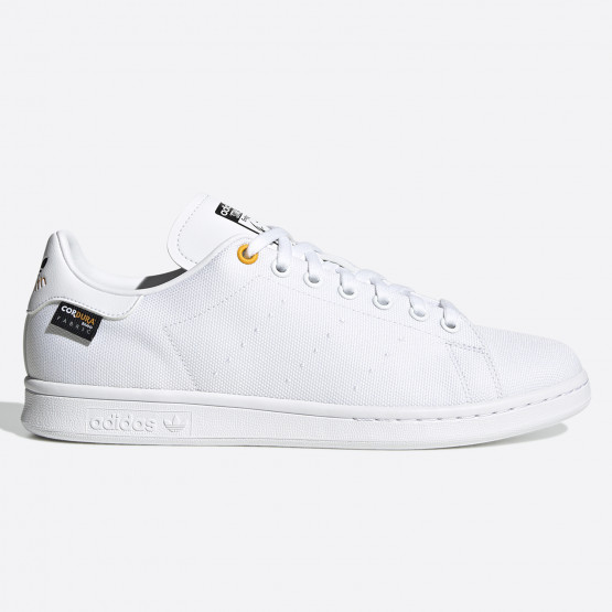 adidas Originals Stan Smith Cordura Men's Shoes