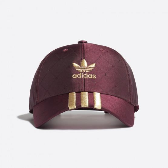 adidas Originals Mens' Baseball Cap