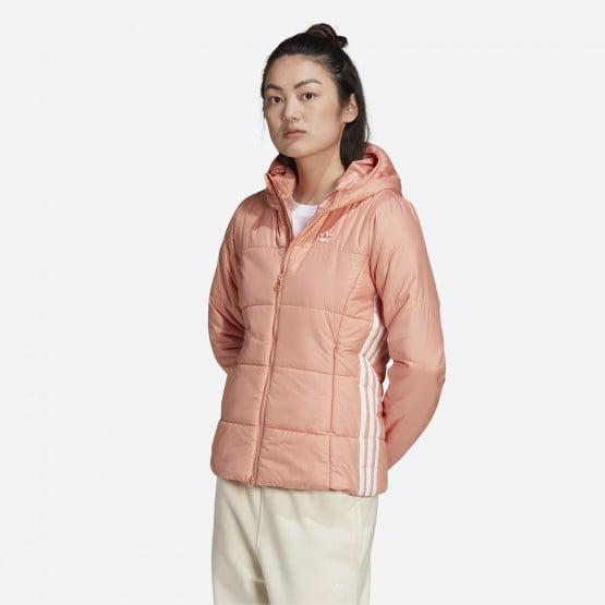 adidas Originals Slim Womens' Jacket