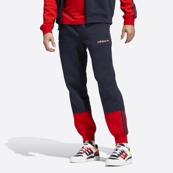 adidas Originals 3 Stripe Men's Sweatpants