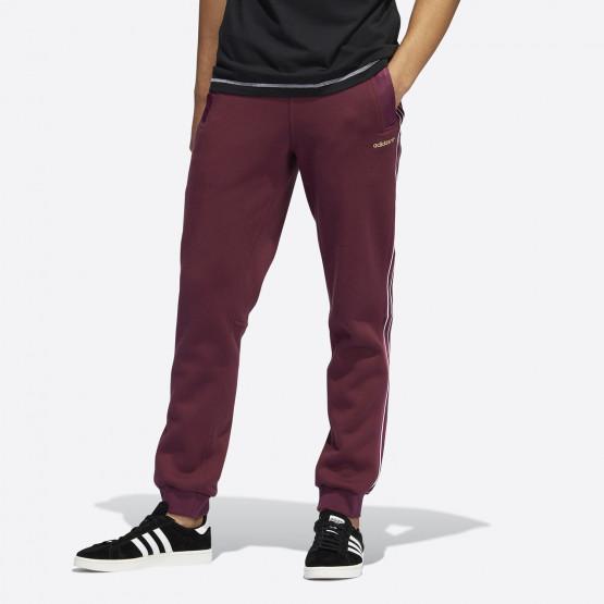 adidas Originals Shadow Stripe S