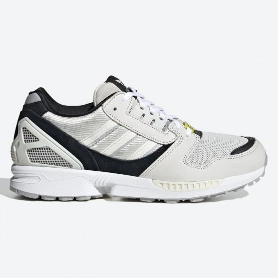 adidas Originals ZΧ 8000 Ανδρικά Παπούτσια