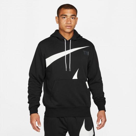 Nike Sportswear Swoosh Men's Hoodie