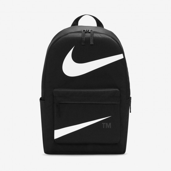Nike Swoosh Heritage Σακίδιο Πλάτης 21L