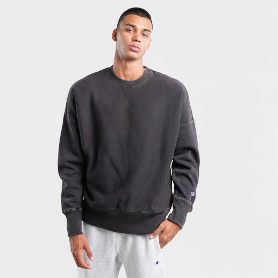 Champion Reverse Weave Crewneck Mens' Sweatshirt
