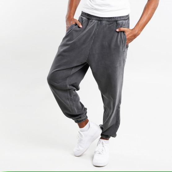 Carhartt WIP Vista Men's Sweat Pants