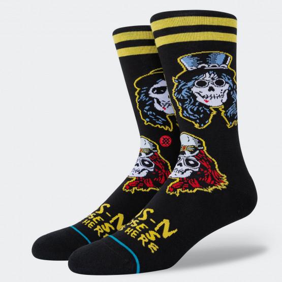 Stance Appetite Unisex Socks