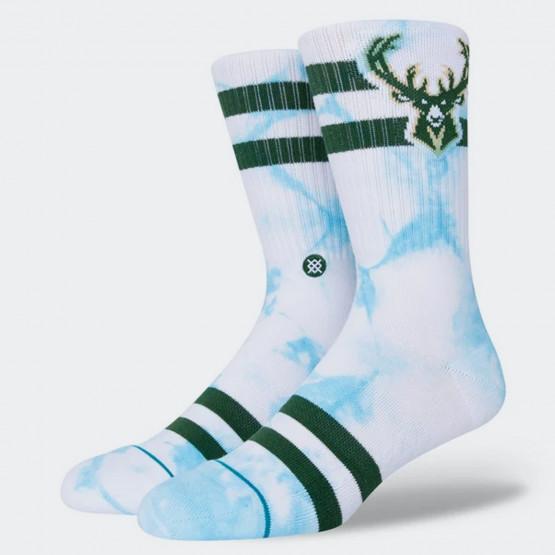 Stance Bucks Dyed Unisex Κάλτσες