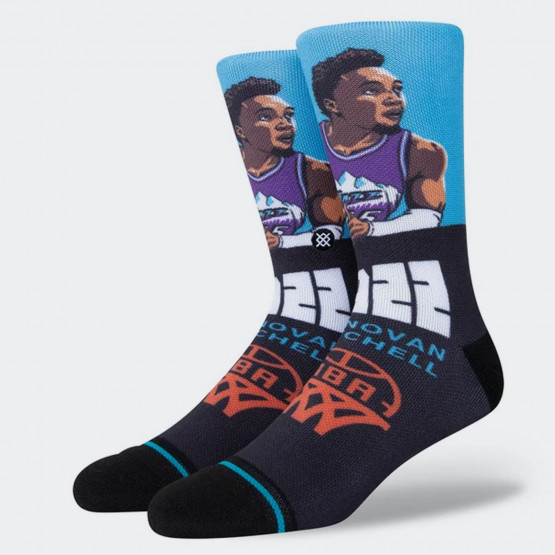 Stance Graded Donovan Unisex Κάλτσες